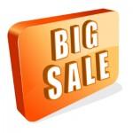 sell your stuff mongol rally 2012
